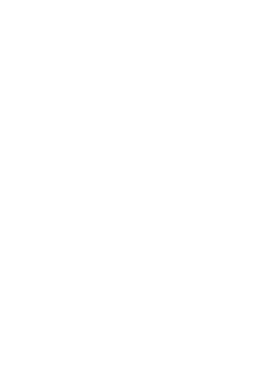 ican-footer-04
