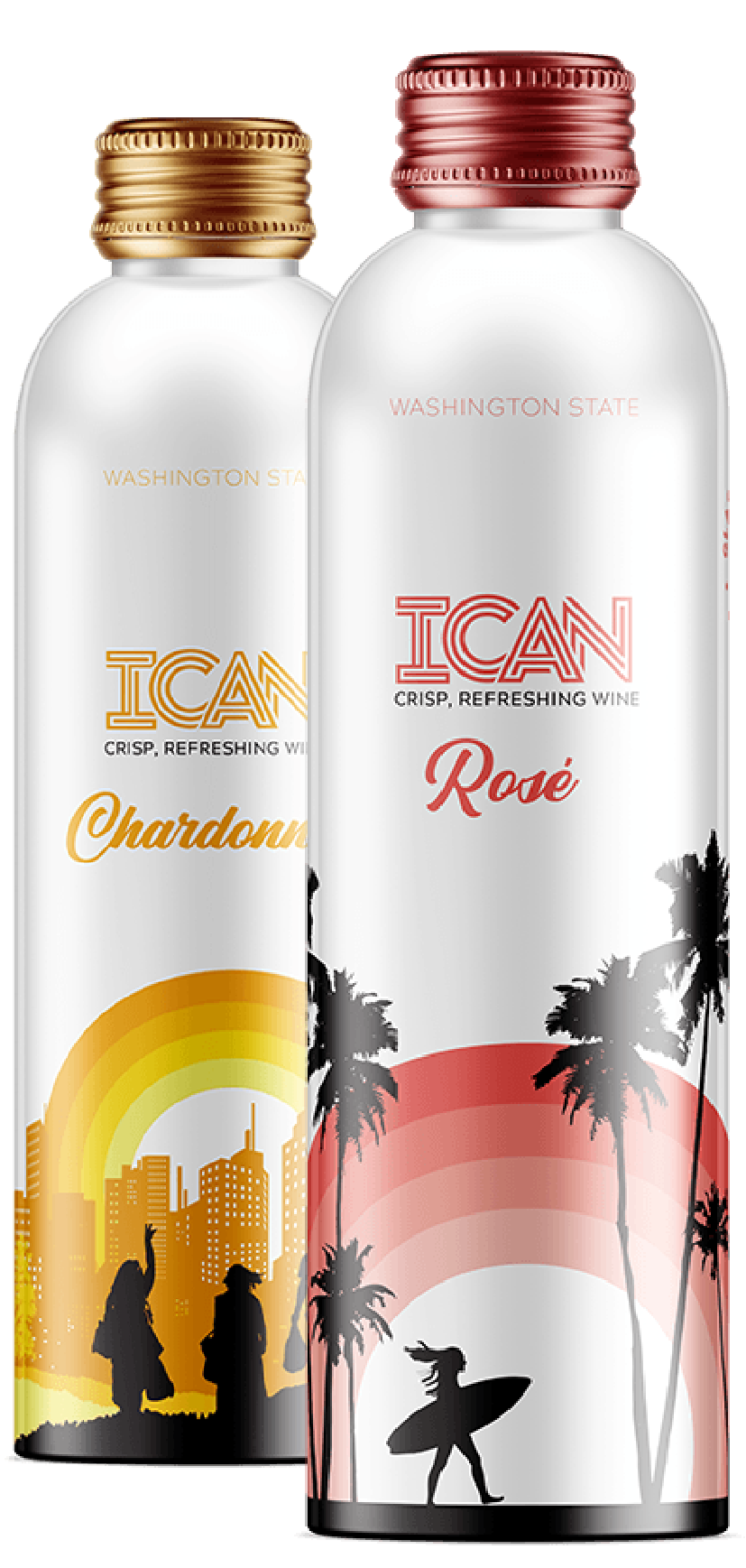 ICAN-wine-cans-15