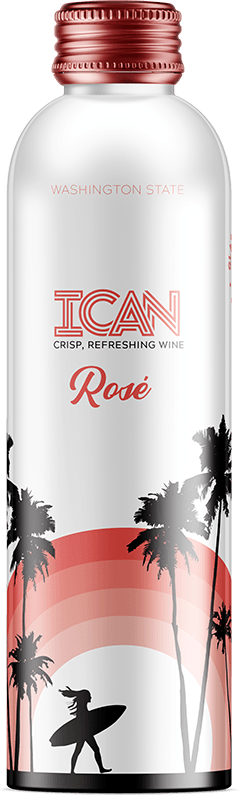 ican_mockup_rose_2-resized